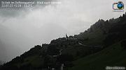 Wetter und Livebild St. Veit im Defereggental, Livecam und Webcam St. Veit im Defereggental - 1495 Meter Seehöhe